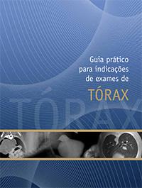 GuiaTorax_web_jun2012