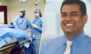 Dr João Galvão: Por uma Veterinária Mais Eficaz com a Medicina Interna